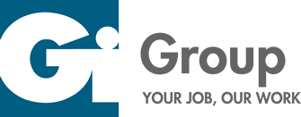 Gi Group Netherlands - Employment agency