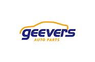 GEEVERS