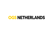 OGS Netherland
