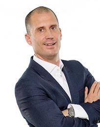 Remco van Rijn