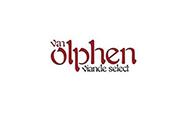 Van Olphen